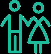 couple-icon