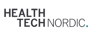 Health-tech-logo